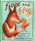 Fox & Fluff
