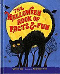 The Halloween Book of Facts & Fun