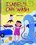 Isabels Car Wash