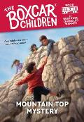Boxcar Children #009: Mountain Top Mystery