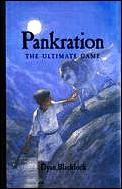Pankration The Ultimate Game