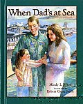 When Dads At Sea