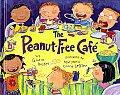 Peanut Free Cafe
