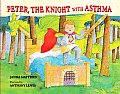 Peter Knight With Asthma