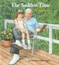 Saddest Time