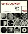 Constructivism Origins & Evolution