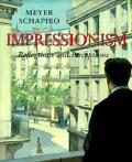 Impressionism: Reflections and Perceptions Cover