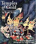 Temples of Gold Seven Centuries of Thai Buddhist Paintings