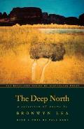 The Deep North: A Selection of Poems