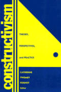 Constructivism Theory Perspectives &