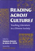 Reading Across Cultures: Teaching Literature in a Diverse Society