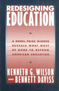 Redesigning Education A Nobel Prize Winner Reveals What Must Be Done to Reform American Education