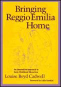 Bringing Reggio Emilia Home (97 Edition)