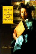 Book Of Learning & Forgetting
