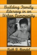 Building Family Literacy in an Urban Community (Orphans' Home Cycle)