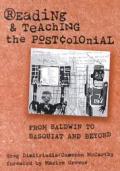 Reading & Teaching The Postcolonial Fr