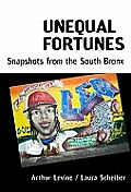 Unequal Fortunes: Snapshots from the Bronx