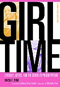 Teaching for Social Justice #23: Girl Time: Literacy, Justice, and the School-To-Prison Pipeline