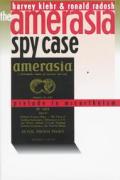 Amerasia Spy Case Prelude To Mccarthyism