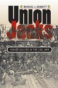 Union Jacks: Yankee Sailors in the Civil War (Civil War America)