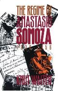 Regime of Anastasio Somoza, 1936-1956