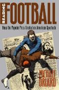 Reading Football (93 Edition)