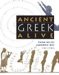 Ancient Greek Alive