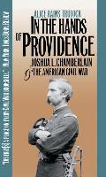 In the Hands of Providence (92 Edition)