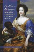 Caribbean Exchanges Slavery & the Transformation of English Society 1640 1700