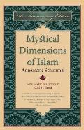 Mystical Dimensions of Islam, 35TH Anniversary Ed (11 Edition)