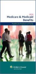 Cch Medicare & Medicaid Benefits 2013