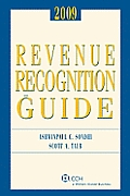 Revenue Recognition Guide