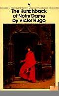 Hunchback of Notre Dame (Abridged) (Bantam Classics)