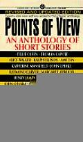 Points of View : Anthology of Short Stories (Rev 95 Edition)