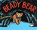 Beady Bear: Story and Pictures (Picture Puffin Books)