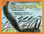 The Tailypo: A Ghost Story