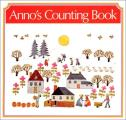 Anno's Counting Book Cover