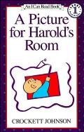 Picture for Harold's Room
