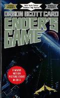 Ender's Game (Ender Wiggins Saga)