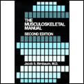 Musculoskeletal Manual