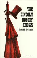 Lincoln Nobody Knows