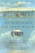 Minutemen & Their World