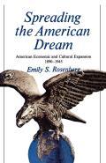 Spreading The American Dream