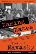 Naming Names (03 Edition)