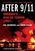 After 9 11 Americas War On Terror 2001