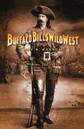 Buffalo Bills Wild West Celebrity Memory & Popular History