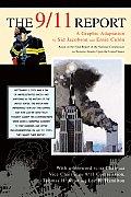9 11 Report