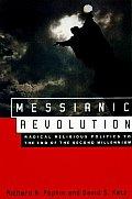 Messianic Revolution