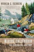 Mining California (05 Edition)