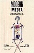 Modern Medea A Family Margaret Garner